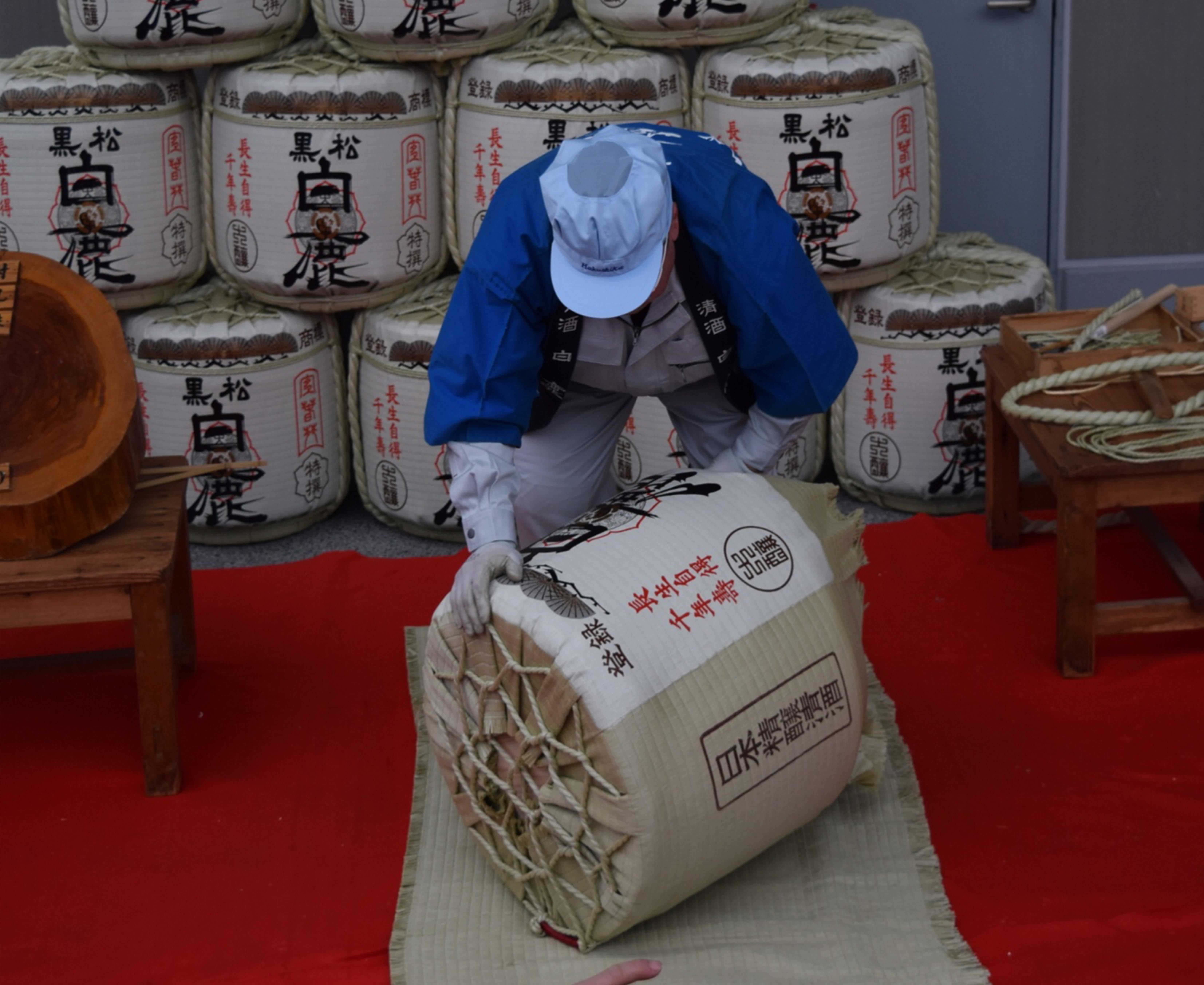 http://www.hakushika.co.jp/topics/images/2.jpg